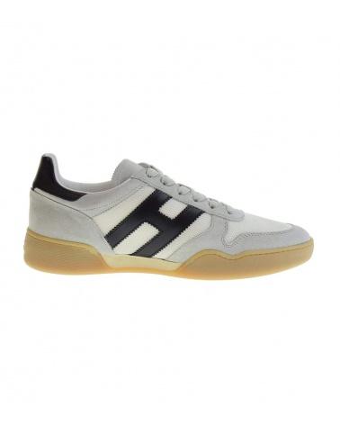 Hogan Sneaker H357 Sport
