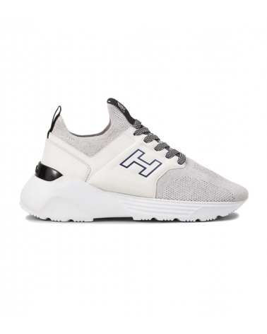 Hogan Zapatillas Active One White