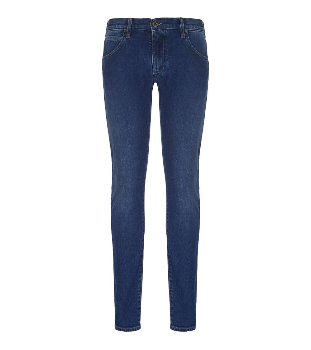 Emporio Armani Jeans J10 Claro