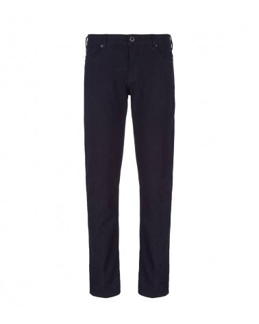 Emporio Armani Jeans J06 Denim Blue