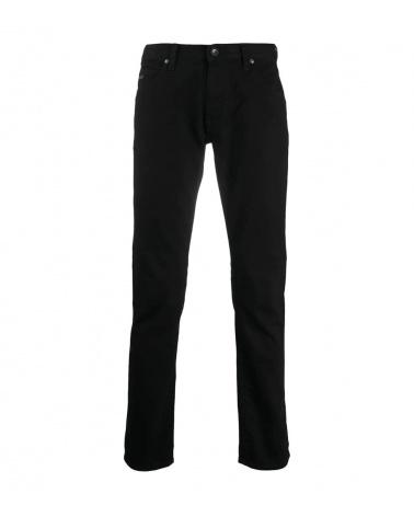 Emporio Armani Jeans J10 Negro