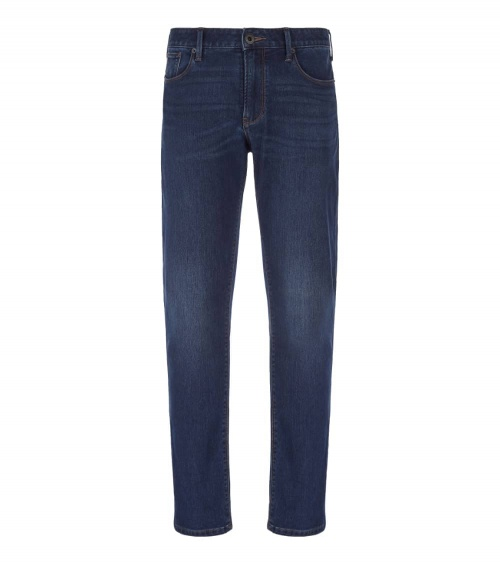 Emporio Armani Jeans J06 Medium