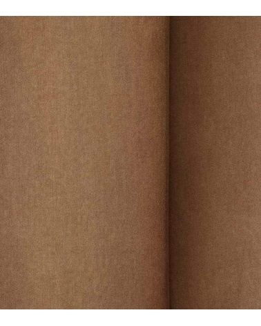 MMX Meyer Pantalón Lupus Camel textura