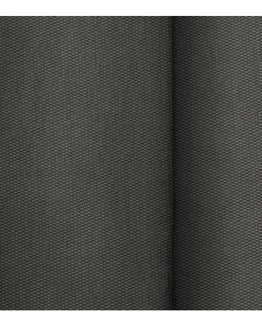 MMX Meyer Pantalón Taurus Verde Oscuro textura