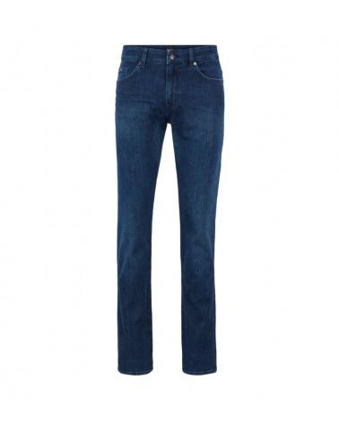 Hugo Boss Jeans Slim Denim