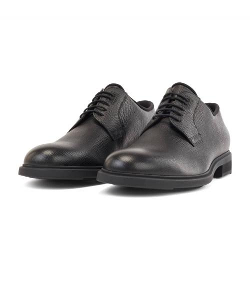Hugo Boss Zapato Derby Vestir oblicuo