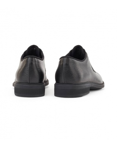 Hugo Boss Zapato Derby Vestir talón
