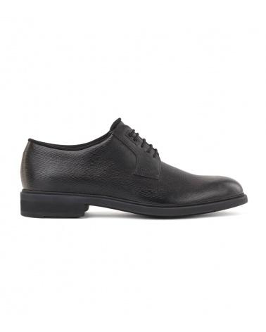 Hugo Boss Zapato Derby Vestir