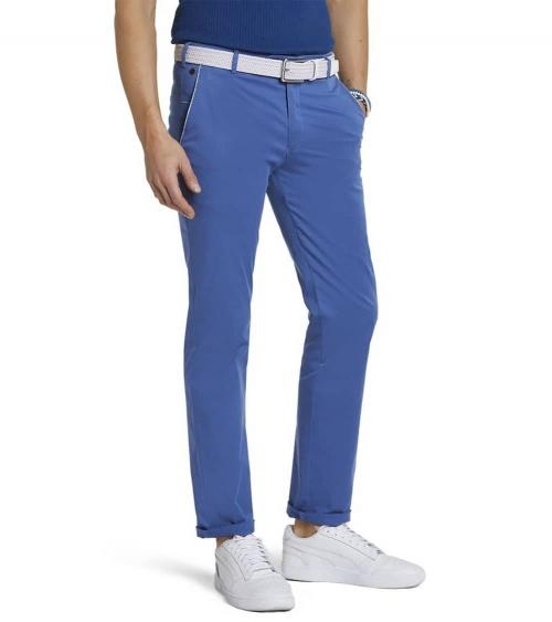 Meyer Pantalón New York Azulón