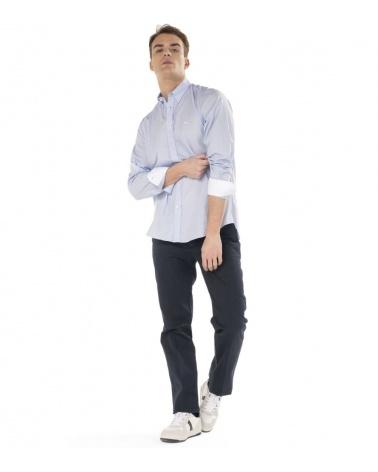 Harmont & Blaine Camisa Class Sky modelo