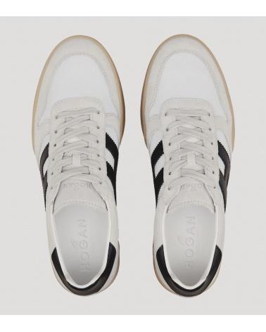 Hogan Sneaker H357 Sport arriba