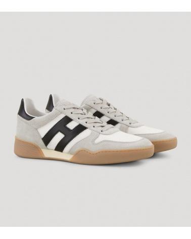 Hogan Sneaker H357 Sport lateral