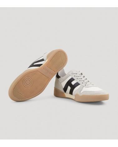 Hogan Sneaker H357 Sport suela