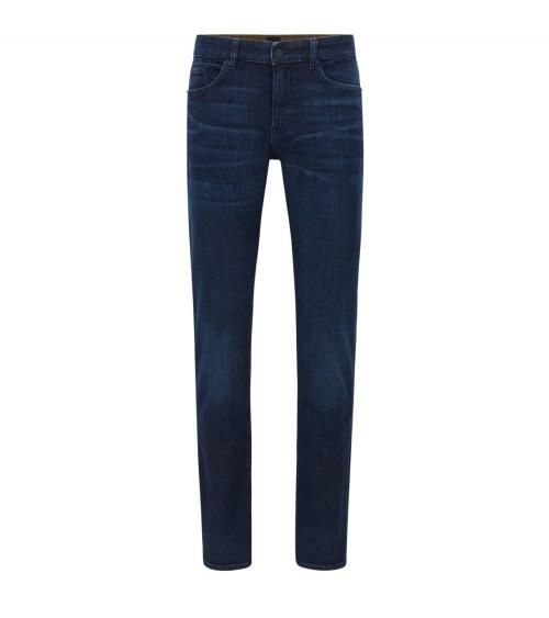 Hugo Boss Jeans Delaware Cashmere