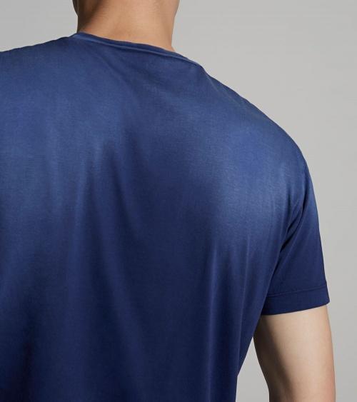 Dsquared2 Camiseta 1964 espalda