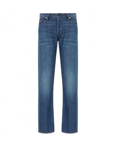 Emporio Armani Jeans J76