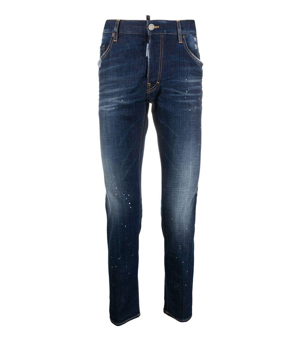 Dsquared2 Jeans Skater 1964