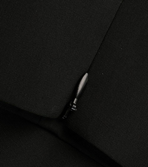 Dsquared2 Pantalón Vestir Luxury detalle