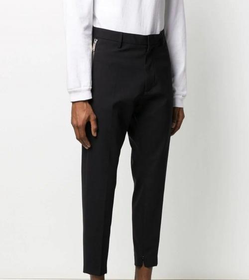 Dsquared2 Pantalón Vestir Luxury modelo