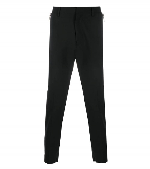Dsquared2 Pantalón Vestir Luxury
