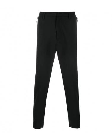 Dsquared2 Pantalón Vestir Luxury