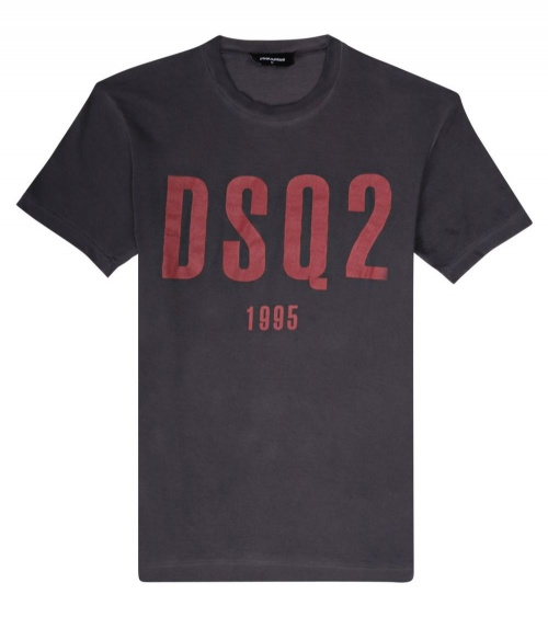 Camiseta 1995 Dsquared2