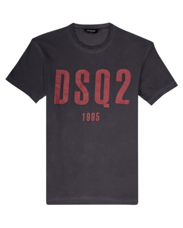 Camiseta 1995 Dsquared2