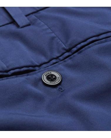 Meyer Pantalón Bonn Blue bolsillo